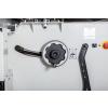 JTSS-1600X2 Форматно-розкрійний верстат фото 25