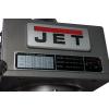 JVM-836TS Вертикально-фрезерний верстат фото 46