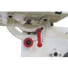 JWBS-9X Стрічково-пильний верстат фото 10
