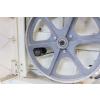 JWBS-9X Стрічково-пильний верстат фото 8
