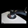 JWDS-1836-M Барабанний шліфувальний верстат фото 14