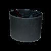 JWDS-1632-M Барабанний шліфувальний верстат фото 18