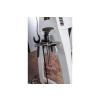 JWL-1640EVS Токарний верстат по дереву фото 15