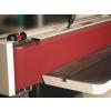 OES-80CS Верстат для шліфування кантів з осциляцією (коливаннням) (400 В)  фото 8