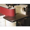 OES-80CS Верстат для шліфування кантів з осциляцією (коливаннням) (400 В)  фото 7