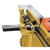 PJ-1696 HH Фугувальний верстат Powermatic з ножовим валом «helical» фото 15