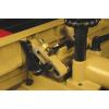 PJ-1696 HH Фугувальний верстат Powermatic з ножовим валом «helical» фото 18