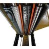 "Powermatic 209 HH Рейсмусовий верстат з стругальним валом ""helical"" фото 6"