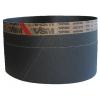 Шліфувальна стрічка 150 х 1220 мм 80G (для JSG-96, 31А) фото 2